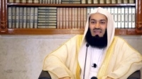 Sheikh Feiz - Prophets & Messengers - S13 : Intro & Channel of Communication With Allah