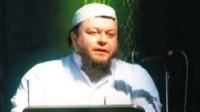 Sheikh Feiz QA1 - S23. Q22. Sad ibn Rabi' & Abdur Rahman Auf?