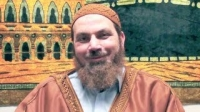 Sh. Alaa Elsayed Invites you to the Rise of the Ummah Conference in Vancouver