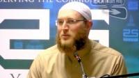 Abu Bakr (r.a.) The First Khalifah - Dr. Muhammad Salah