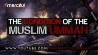 The Condition Of The Muslim Ummah ᴴᴰ ┇ Powerful Speech ┇ by Sheikh Muhammad Hoblos ┇ TDR ┇