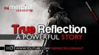 True Reflection ᴴᴰ ┇ Powerful Speech ┇ Sheikh Shady AlSuleiman ┇ The Daily Reminder ┇