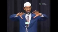 Cutting of hands in the Quran & Bible - Dr. Zakir Naik