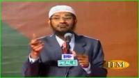 Be Careful who you call a Kafir/Disbeliever - Dr Zakir Naik
