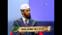 I'm PROUD to be an Extremist MUSLIM - Dr Zakir Naik