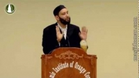 A Short Message for All Parents - Sh. Omar Suleiman