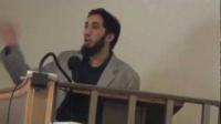 Are We Representing Islam? - Ustad Nouman Ali Khan
