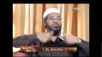 Romantic Life of Prophet Muhammad PBUH by Dr.Zakir Naik