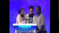 One Sister & Two Brothers Revert to Islam - Yasir Qadhi