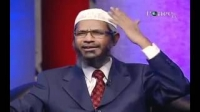 Searching Life Partner Online - Uploading Pic on fb - Chatting - by Dr. Zakir Naik