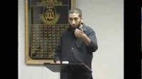 Importance of Understanding Arabic by Ustadh Nouman Ali Khan