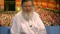 Way of the Muslim: The Finding the Muslim Character (Part 1~5) | Yusuf Estes