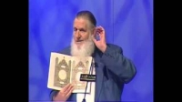 Know The Final Messenger of Peace ( Full Lecture ) by Yusuf Estes