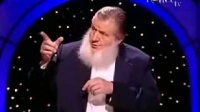 Facets of Islam (Part 19~25 End) | Yusuf Estes