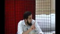 Facets of Islam (Part 11~18)   Yusuf Estes