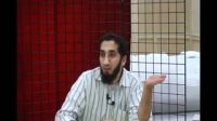 Women's Rights in Islam: Subjugation or Liberation | Yusuf Estes