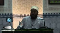 My Way To Islam (Short version) - Dr. Bilal Philips