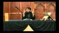 Building Bridges between Jews, Christians and Muslims | Yosuf Estes