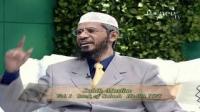 Lailatul Qadr -- The Night of Power -- Shab e Qadr | by Dr. Zakir Naik | HD |