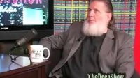 The Deen Show: Did Adam Worship Jesus Christ | Yusuf Estes