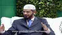 What is the relationship between QURAN and Ramadan? Dr. Zakir Naik | HD |