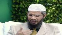 Muslim Youth in Today's Society | Yusuf Estes