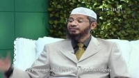 POWERFUL Mufti Ismail Menk Talk -