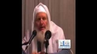 Islam: Beyond The Differences | Yusuf Estes