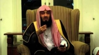 Social Networking - Islamic Perspective - POWERFUL Mufti Menk NEW FULL Lecture!!!