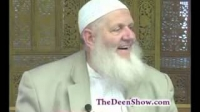 The Clever Men: Ulul Albaab - Mufti AbdurRahman Ibn Yusuf - New FULL Lecture!!!
