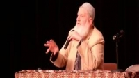 The Last and Final Messenger | Yusuf Estes
