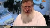 Raising up Daughters Generously is a Shield from Hell Fire | Yusuf Estes