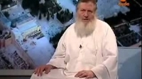Mercy, Treatment and Others Rights | Yusuf Estes