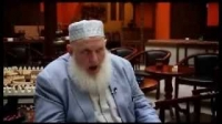 Story of Yusuf Estes - From Darkness to Light