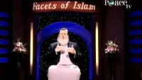 Know The Final Messenger of Peace | Yusuf Estes