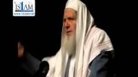 Christian Muslim Dialogue | Yusuf Estes and Rev. David Millikan