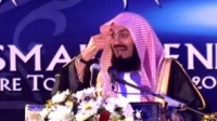 Can You Rearrange Your Organs??? Mufti Menk - Funny & Thought Provoking