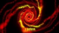 Maher Zain + Irfan Makki - I Believe - Vocals Only - No Music - HD 3D Lyrics Video - Cover!!!