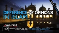 Muslims Must Unite - Spoken Word ᴴᴰ - Hussain Ali