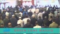 Surah A'laa + Surah Ghaasiyah - Ustadh Abu Abdillah Yunus