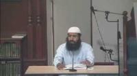 Establish the Prayer - Qari Zakaullah Saleem