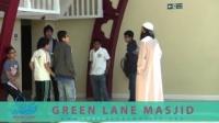 Back to Basics: Hajj & Umrah - Ustadh Aqeel Mahmood