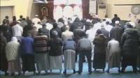 Fajr Prayer (1st June 2013) Sheikh Adnan Abdul Qadir