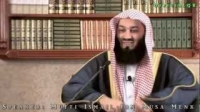 I'm The Man! I'm The Boss - Mufti Ismail Ibn Musa Menk ᴴᴰ