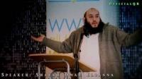 Why Pray To Allah? - Shaykh Omar Elbanna (Part 1) ᴴᴰ