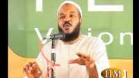 Dawah Training Course (Part 4/13) | Dr. Bilal Philips