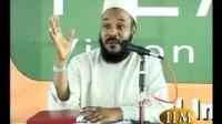 Dawah Training Course (Part 9/13) | Dr. Bilal Philips