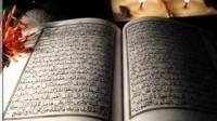 Understanding Qur'an Through Scientific Rationalism - Nouman Ali Khan