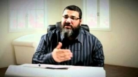 Waleed Basyouni: Tips for the Student of Knowledge - Struggling Intention & Controlling the Tongue