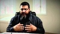 Waleed Basyouni: Tips for the Student of Knowledge - Put in Effort & Seek Help From Allah